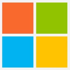 Microsoft_Logo_Big_02
