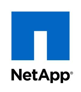 NetApp_Logo_Big_02