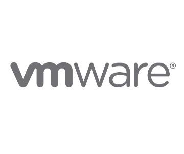 VMware_Logo_Big _02